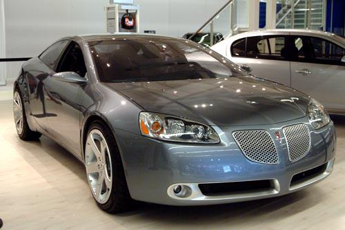 pontiac g6 related images start 150 weili automotive network. Black Bedroom Furniture Sets. Home Design Ideas